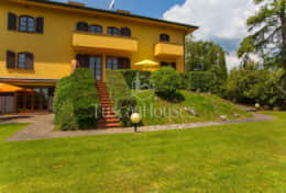 Villa-Steffy-Tuscanhouses-Vacation-Rental (21)