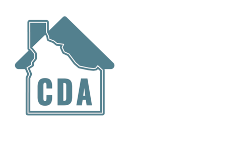 cdalodging.com
