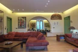 Vacation-Rental-Lucca-Biancofiore-(45)