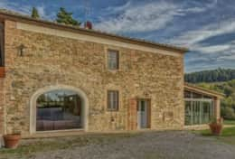 BORGO AJONE 10 - TUSCANHOUSES - VACATION RENTAL (24)