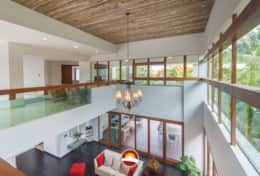 Excelent 5 Bedroom villa in Punta Cana (8 of 37)