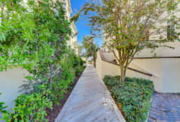30 Knotts Way- Beach Boardwalk