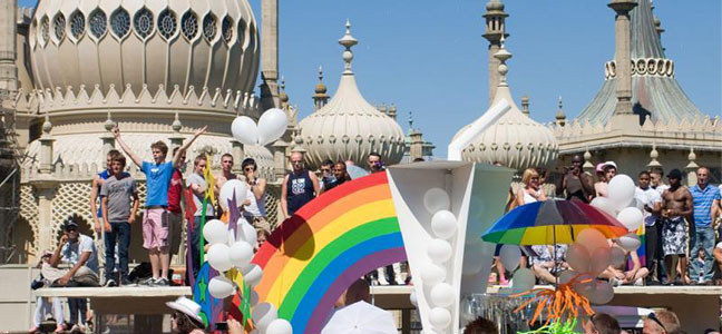 things-to-do-in-brighton-in -August