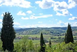 Accommodation-in-Tuscany-Pisa-Villa-Ai-Cipressi (33)
