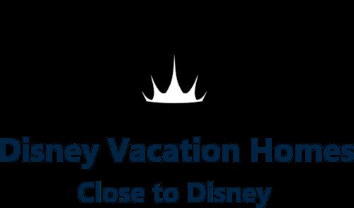 vacationrentalsneardisney.com