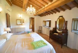 Vacation-Rental-Arezzo-Villa-Creta (32)