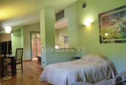 Vacation-Rental-Lucca-Biancofiore-(19)