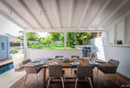 stbarth-villa-kaloo-pool-outdoor-dining-a