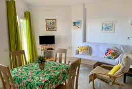 Skol Apartments Marbella 305A