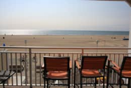 Beach Balcony (IMG_9624 (2))