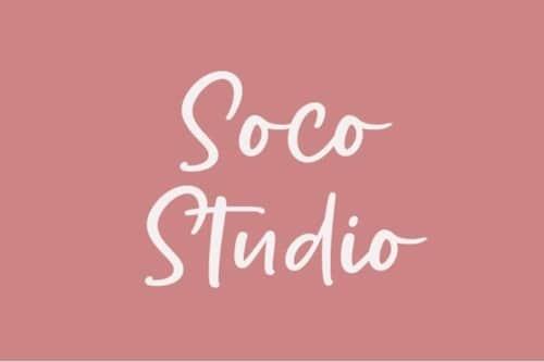 Soco Studio
