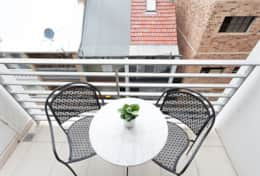 25-8 Brumby St Surry Hills _low (6 of 11)