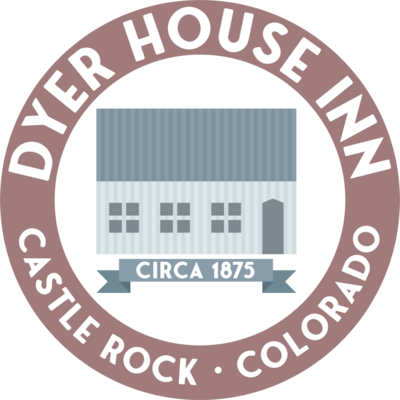 Dyer House Inn