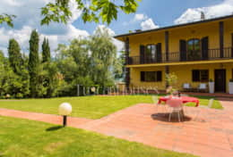 Villa-Steffy-Tuscanhouses-Vacation-Rental (13)