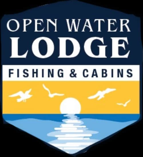 openwaterlodge.com