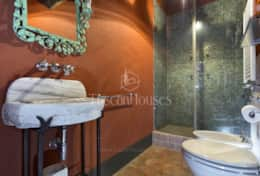 Casale Lavica-Holiday-Rentals-in-Umbria-whit-Private-pool (63)