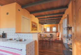 Holiday-rentals-historical center-LuccaLa Fratta (14)