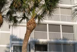 9155 Gulf Shore Dr #402 Naples mid-res-13