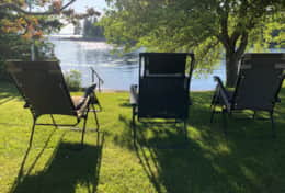 BHBPR_Bayberry Cove_Lounge Chairs
