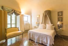 Villa Truffle -Tuscanhouses-Vacation-Rental-(48)