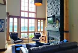 Tremblant Prestige luxury property rentals (14)