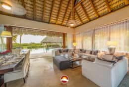 Cap Cana Dreamy Villa (38 of 68)
