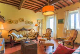 Casa-Grande-Tuscanhouses-Vacation-Rental-(38)