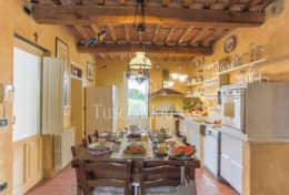 Meriggio-Barn-Tuscanhouses-Vacation-Rental (49)