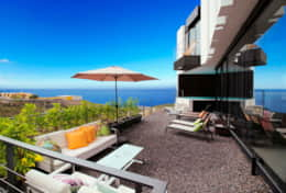 Tenerife, vacations, rental, house 52