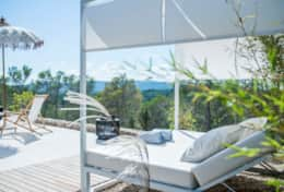 22 Pure Villa Cate, Ibiza, Spain