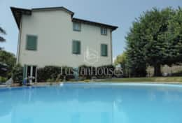 Vacation-Rental-Lucca-Biancofiore-(3)