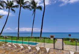 Visit-Maui-Beach-vacation-Mahana-oceanfront-kaanapali-beach-shuffle-board-view.jpg