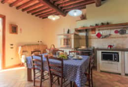 La-Fortezza-Vacation-in-Tuscany-Tuscanhouses (23)