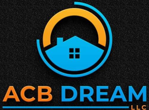 ACB Dream LLC