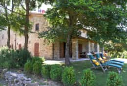 Vacation-Rental-Arezzo-Villa-Creta (108)