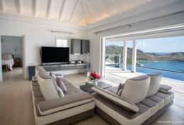 stbarth-villa-cacao-living-room-sea-view
