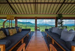 Villa Pipit Bali Sumberkima Hill Private Villa Retreat 07