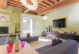 Vacation-Rental-Lucca-Giava-Tuscanhouses (26)