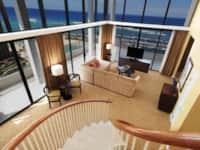 Lagoon Tower 3-Bedroom Suite