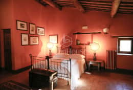 Casale Lavica-Holiday-Rentals-in-Umbria-whit-Private-pool (3)