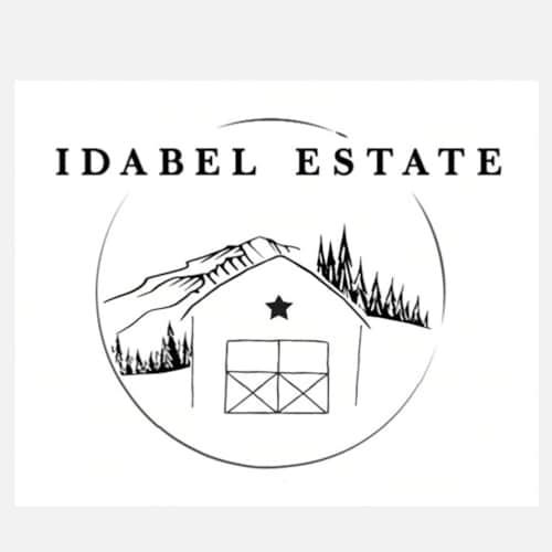 Idabel Estate
