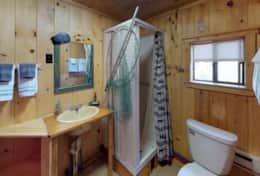 Lakeside-Camp-Bathroom