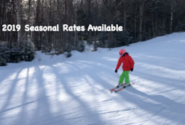 Boulder Mountain View Seasonal Rates Available