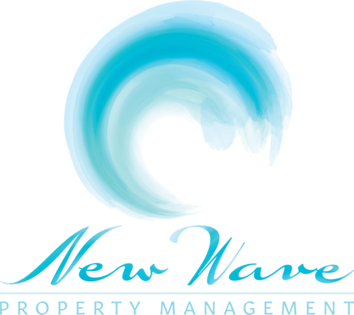 New Wave Property Management
