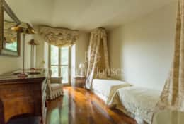 Villa Truffle -Tuscanhouses-Vacation-Rental-(40)