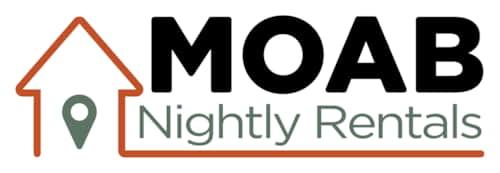Moab Nightly Rentals
