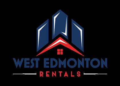 West Edmonton Rentals