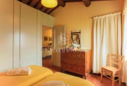 Casa-Grande-Tuscanhouses-Vacation-Rental-(16)