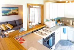Ocean Beach Cottage By the Beach | Sleeps 6