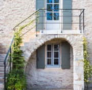 42 Pure Villa Bonnieux, Provence, France